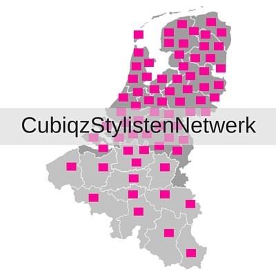 Stylisten Netwerk