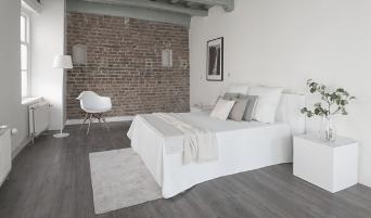 LOOKBOOK kartonnen meubels voor slaapkamer