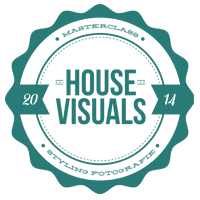 Housevisuals