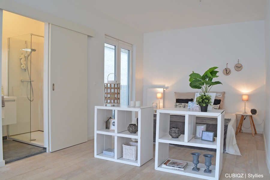 HOME Staging met  CUBIQZ  LUUCK 01