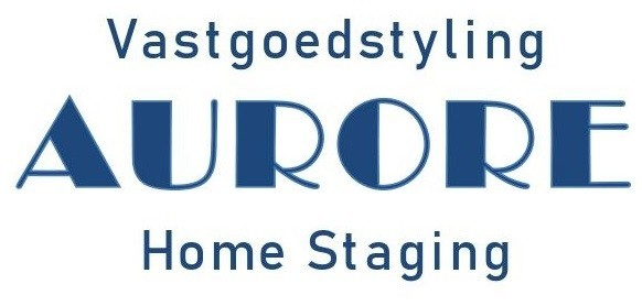 CUBIQZ stylist Aurore Home Staging