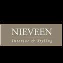 CUBQZ stylist Nieveeninteriorstyling
