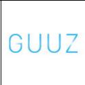 CUBIQZ stylist Guuz