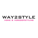 CUBIQZ stylist Way2Style