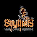 CUBIQZ stylist Styllies