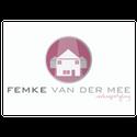 CUBIQZ stylist Femke van der Mee