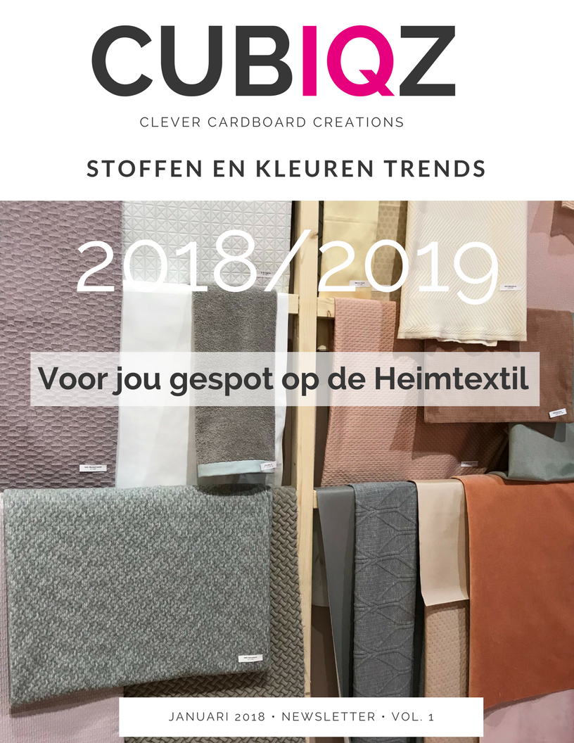 https://www.cubiqz.nl/media/wysiwyg/trends201819/1.png